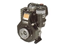 Motor 3 LD 510 Elektro