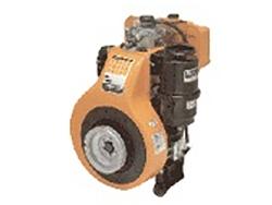 Motor 4 LD 820