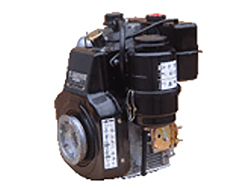 Motor 6 LD 360